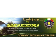 Guardie Ambientali ed Ecozoofile